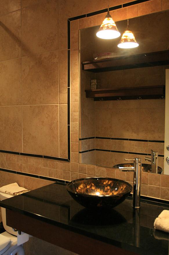 Full Bathroom Remodeling in Fairfax Station, VA