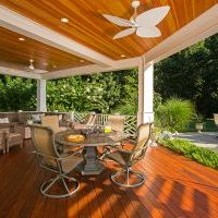 quality deck remodel in oakton va