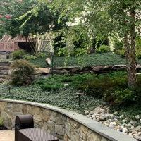 landscape design in oakton va