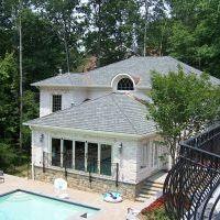 oakton custom pool
