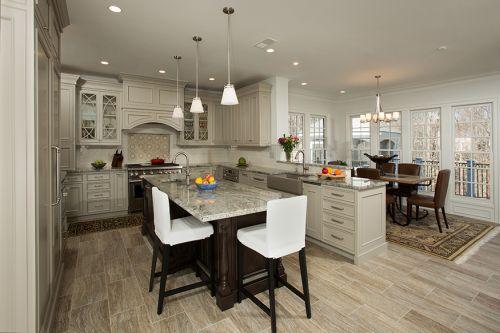 Arlington remodeling company landscape design arlington va for Kitchen remodeling arlington va