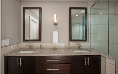 Reston Remodeling Contractor
