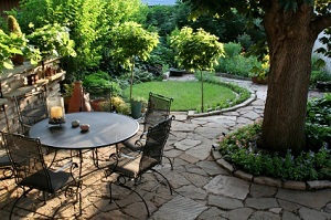 Metro D.C. & South Florida Landscape Design