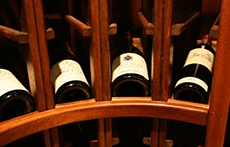 wine cellar projects