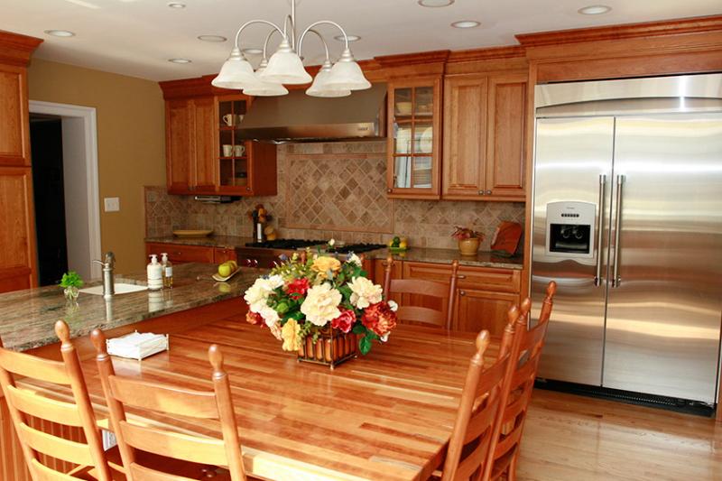 kitchen design remodeling
